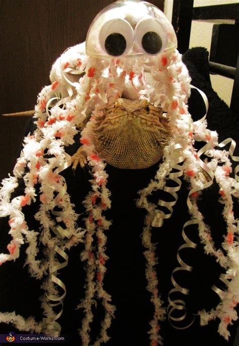 beardie   deep costume ideas  pets