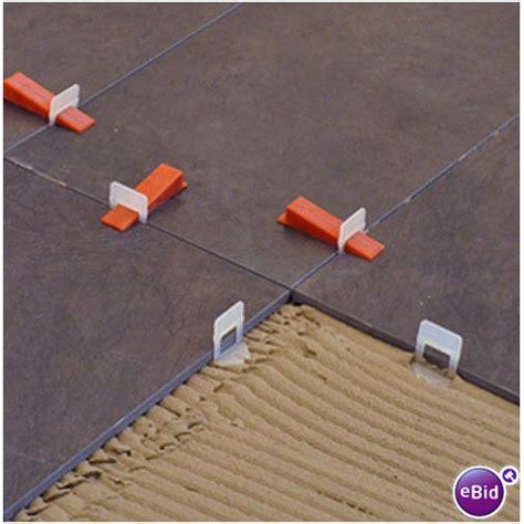e bid raimondi tile leveling system rls pro kit 500 on ebid