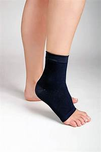 Ankle bandage | PANOP CZ