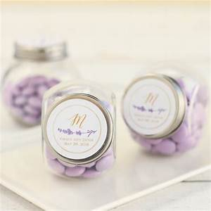 20 unique and cheap wedding favor ideas under 2 With personalized wedding favors cheap