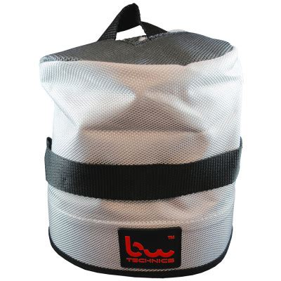 Boat Winch Whitworths by Buy Winch Hats Covers Whitworths Marine Leisure