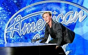 American Idol Season 14 Episode 5 Review U0026quotauditions 5u0026quot
