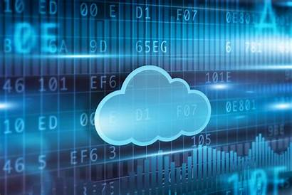 Security Cloud Technology Tech Internet Storage Wallpapers
