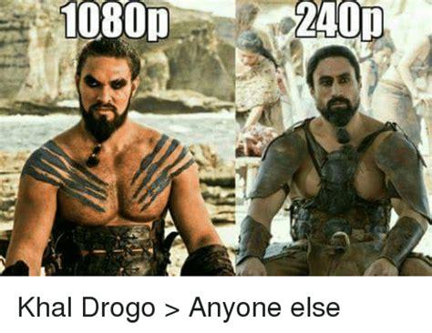 Khal Drogo Meme - 25 best memes about memes