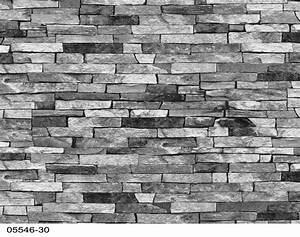Papier Peint Brique Gris : papier peint brique grise images et enchanteur papier ~ Dailycaller-alerts.com Idées de Décoration