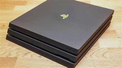 ps4 pro neue version sony playstation 4 pro review should you buy a ps4 pro it s complicated cnet