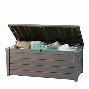 Auflagenbox Mit Sitzfunktion : auflagenbox mit sitzfunktion auflagenbox mit sitzfunktion von hela ansehen auflagenbox mit ~ Buech-reservation.com Haus und Dekorationen