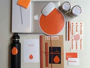 5 amazing employee welcome kits - Workopolis