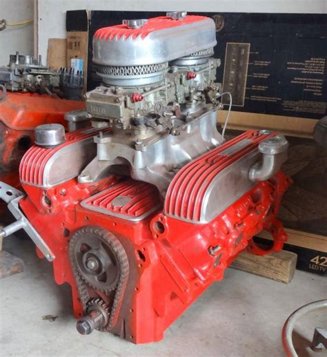 Buick Nailhead For Sale for sale nailhead buick for c bodies only classic
