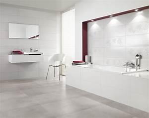 Badezimmer Ohne Fenster : villeroy boch charming day badezimmer ohne fenster in 2019 badezimmer badezimmer ohne ~ Orissabook.com Haus und Dekorationen