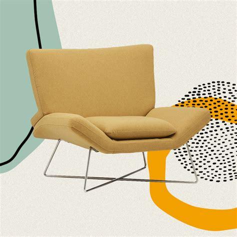 places  shop  affordable modern furniture