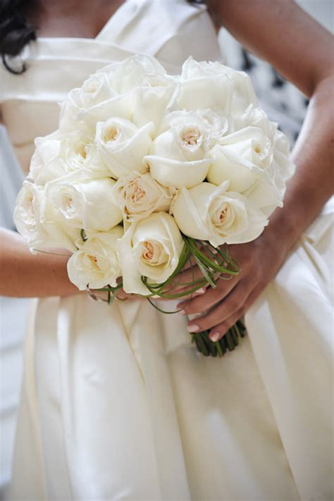 wedding flowers wedding planning ideas  dream