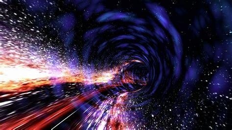 Interstellar Animated Wallpaper - interstellar wormhole wallpaper www pixshark