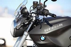 Autosteuern Berechnen : bmw r1200r 2015 testbericht autos post ~ Themetempest.com Abrechnung