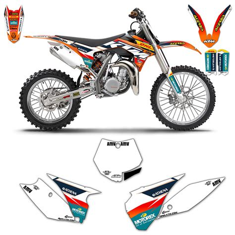 kit deco ktm bleu ktm duke 125 kit deco 28 images used search for your used motorcycle on the parking