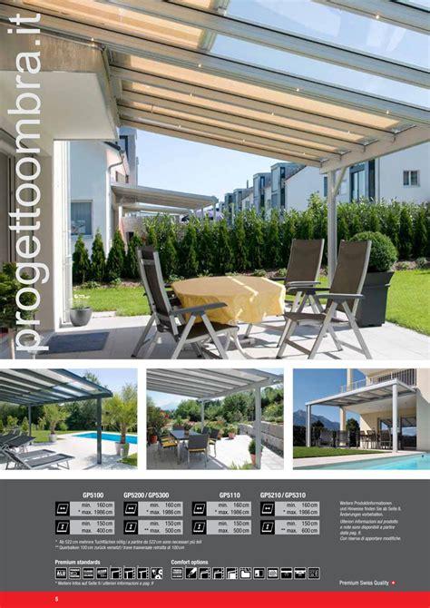 verande per terrazzi smontabili amazing beautiful richiedi with verande chiuse a vetri
