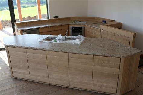 plan de cuisine granit cuisines eurl landais menuiserie