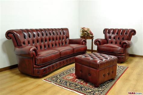 red leather sofa and loveseat leather red sofa awesome red leather sofas sectional sofa