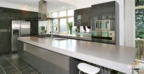contemporary kitchen island ideas contemporary island kitchen 4