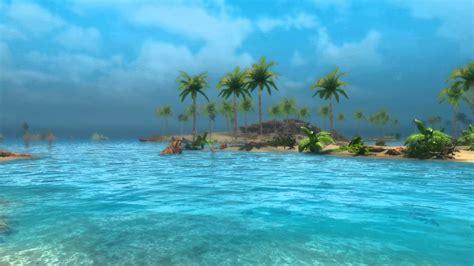 Tropical Desktop Backgrounds ·① Wallpapertag