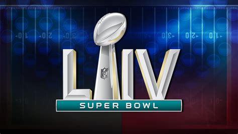 2020 Super Bowl Sunday 49ers Vs Chiefs Super Bowl Liv