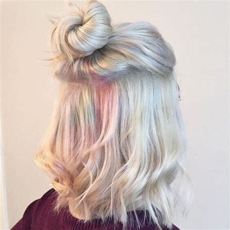 types of hair color types of hair colour 9 colouring techniques you need to