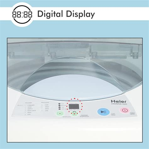 kitchen design software for haier 5 8 kg fully automatic top loading washing machine 7970