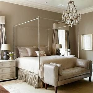 Farben Mischen Beige : farbideen schlafzimmer einflu reiche farben und dekoration ~ Yasmunasinghe.com Haus und Dekorationen