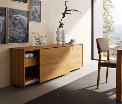 What Are Sideboards by Contemporary Sideboards Team 7 Cubus Wharfside Furniture
