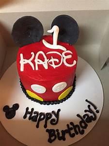 Mickey Mouse Geburtstag : mickey mouse smash cake geburtstag geburtstag und geburt ~ Orissabook.com Haus und Dekorationen