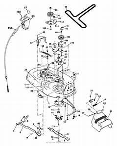 Ayp  Electrolux Pb18542lt  96012000301  2005  Parts Diagram