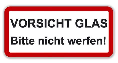 .vorsicht glas vordruck vorsicht zerbrechlich logo zum ausdrucken versand make social ein. Vorsicht Glas Vordruck / Vorsicht-zerbrechlich   Diese ...
