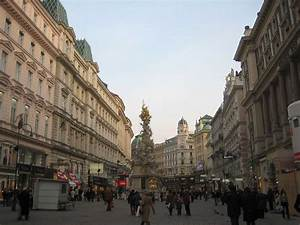 Vienna  Austria - Austria Photo  615272