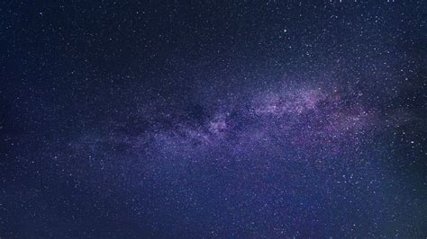 750 Starry Sky Pictures Hd Download Free Images On