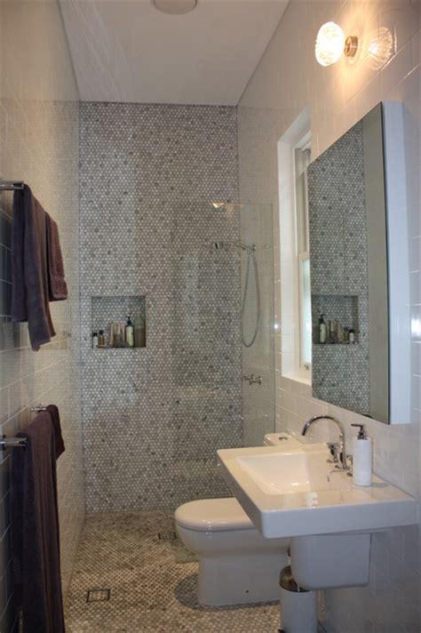 anderson residence bondi sydney australia modern