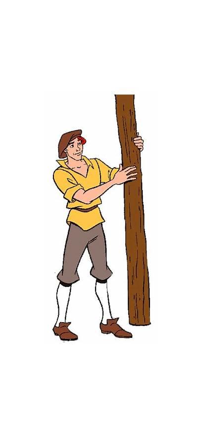 Thomas Pocahontas Clip Ratcliffe Disney Wiggins Menu