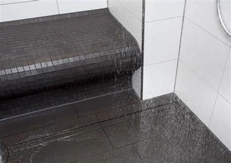 Beheizte Sitzbank Bad by Testbericht Wedi 24 3 2011 Aqua Emotion De