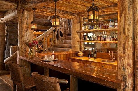 cuisine originale en bois maison de charme construite en bois vivons maison