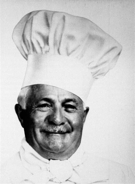 assemble kitchen the surprising history of the chef boy ar