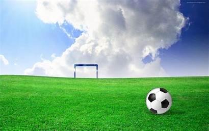 Football Stadium Backgrounds Background Practice