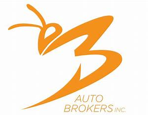3b Auto : contact us 3b auto brokers ~ Gottalentnigeria.com Avis de Voitures