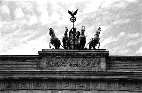berlin schwarz wei 223 analoge schwarzwei 223 fotografie