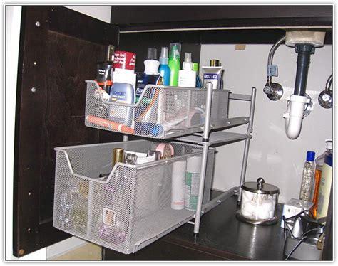 Kitchen Sink Caddy Ikea by Ikea Kitchen Sink Cabinet Home Design Ideas
