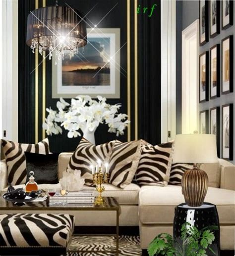 Zebra Themed Living Room Ideas by Best 25 Zebra Living Room Ideas On Living