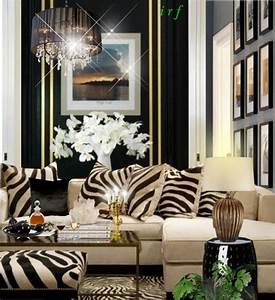 best 25 zebra curtains ideas on pinterest curtains With best ideas for your room with cheetah print wall decals