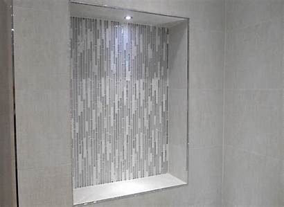 Trims Swarovski Tile Introducing Curtis Brothers Curtisbros