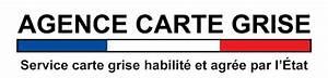 Carte Grise Provisoire Ww : tarifs de nos prestations carte grise 2018 r gion de n mes n mes y autos ~ Medecine-chirurgie-esthetiques.com Avis de Voitures