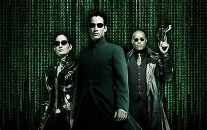 Matrix Star Reboot Lined Announced Marvel Flickreel