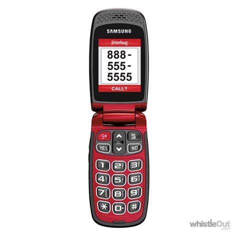 jitterbug cell phone net worth jitterbug