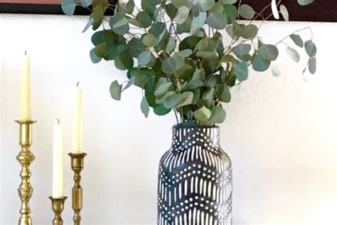 Target S Spring 2017 Home Decor Collections Are Everything: FAVES FROM TARGET'S SPRING 17 COLLECTION